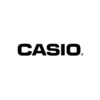 Casio Logo-2