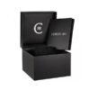 Cerruti Box