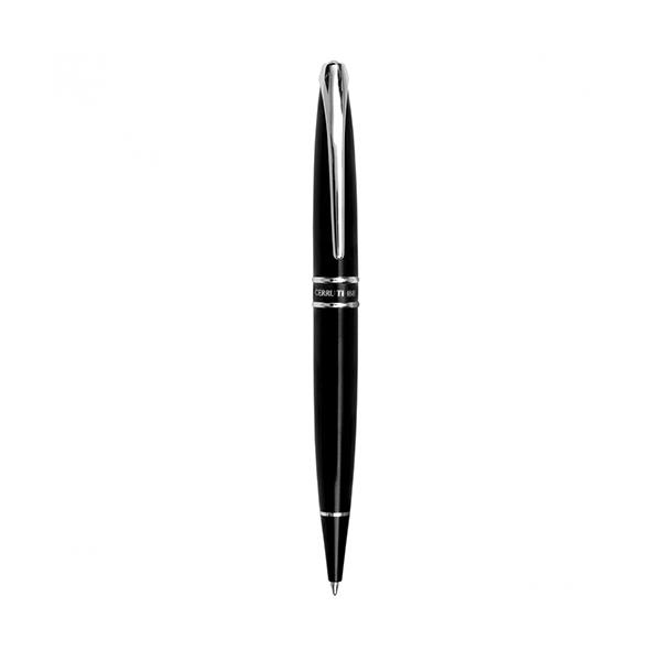 Cerruti Box Pen 2