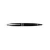 Cerruti Box Pen 3