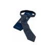 Charmex Tie