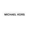 Michael Koers Logo