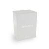 box-sheen