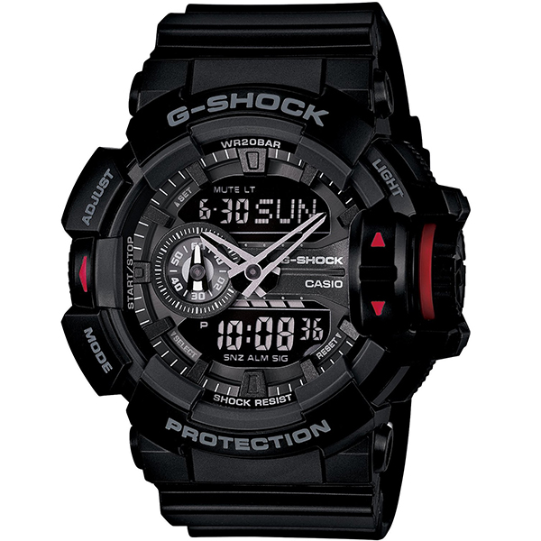 ga400-1a-g-shock