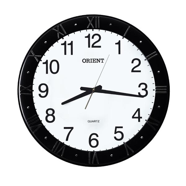 orient-1-600×600