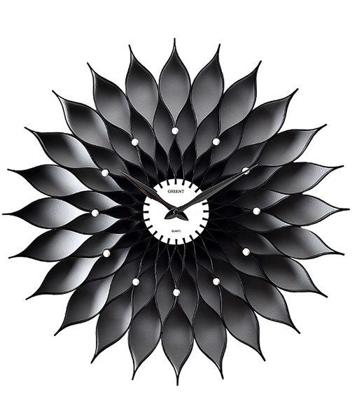 orient-19-600×600
