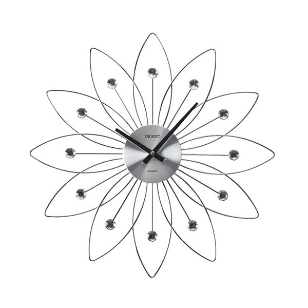 orient-20-600×600