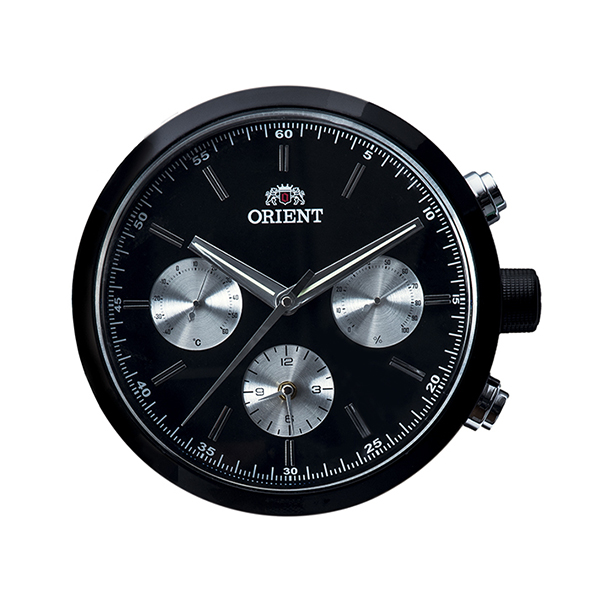 orient-24-600×600
