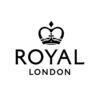 RoyalLondonLogoNewRL