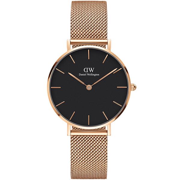 womens-watch-classic-petite-melrose-32-mm-black-daniel-wellington-600×600
