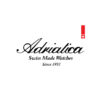 Adriatica Logo-22 NewTime.ge