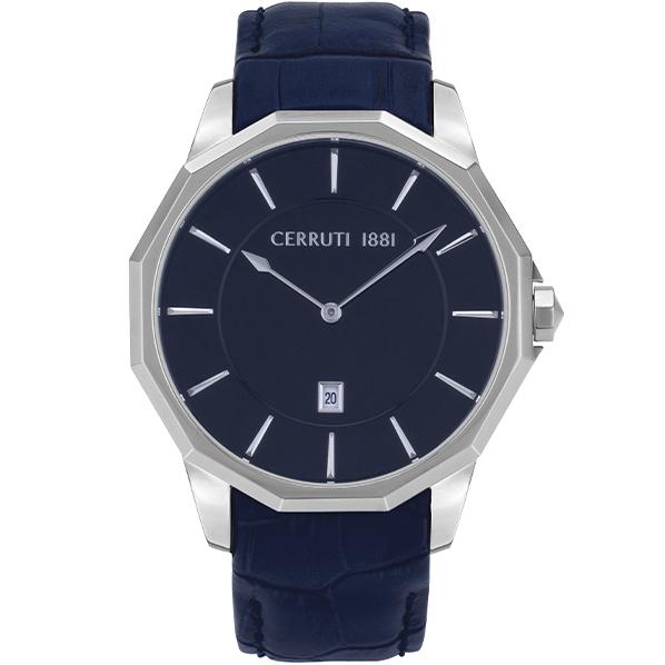 CRA21902-1 Cerruti 17.12.19 598×598