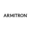 ARMITRON LOGO NewTime.GE 2598×598