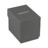 Atmitron Box-2 NewTime.GE 598×598
